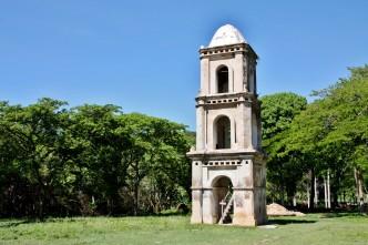 Cuba - Trinidad - Valle de los Ingenios - IMG_7107 – Kopi