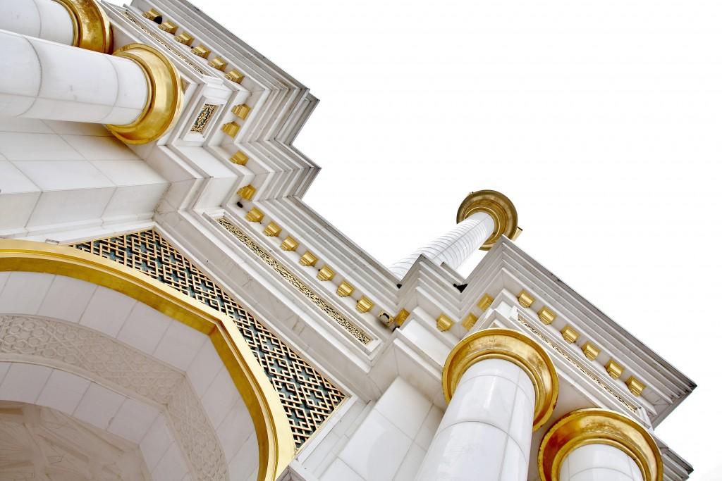 Tadsjikistan IMG_6500 - Kopi