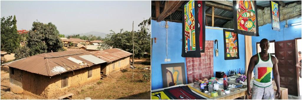 Collage Mont Kloto 1