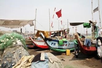 Ghana - Accra - Jamestown - IMG_7767 – Kopi