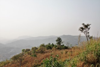 Togo - Mont Kloto - IMG_8137 – Kopi