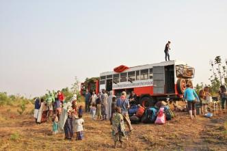 Togo - bushcamping - IMG_8231 – Kopi