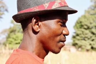 Benin - Koussoukoingou - IMG_8649 – Kopi