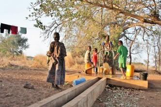 Benin - Koussoukoingou - IMG_8863 – Kopi