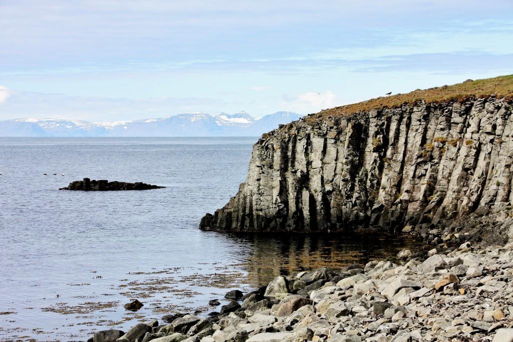 Island - Kálfshamarsvík - IMG_0644 – Kopi