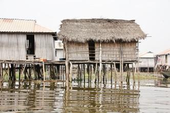 Benin - Ganvie - IMG_9355 – Kopi