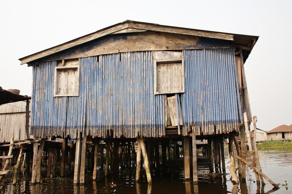 Benin - Ganvie - IMG_9585 – Kopi