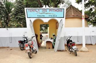 Benin - Ouidah - IMG_9922 – Kopi