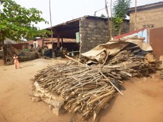 Benin - Comé - P1240714 – Kopi