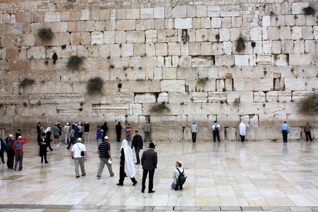 Palestina (288) – Kopi