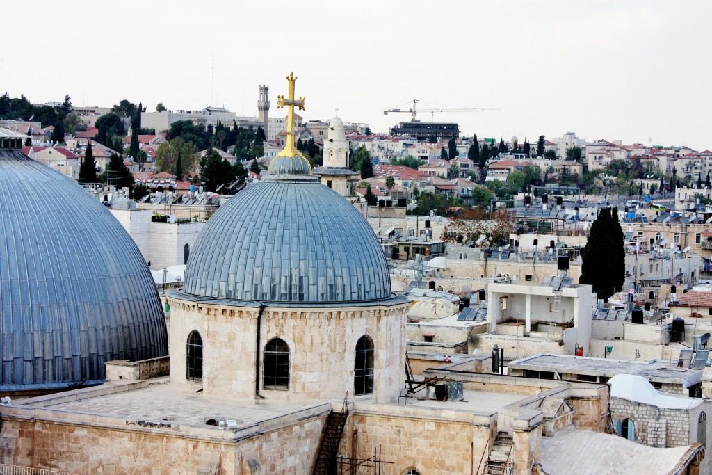 Palestina (68) – Kopi