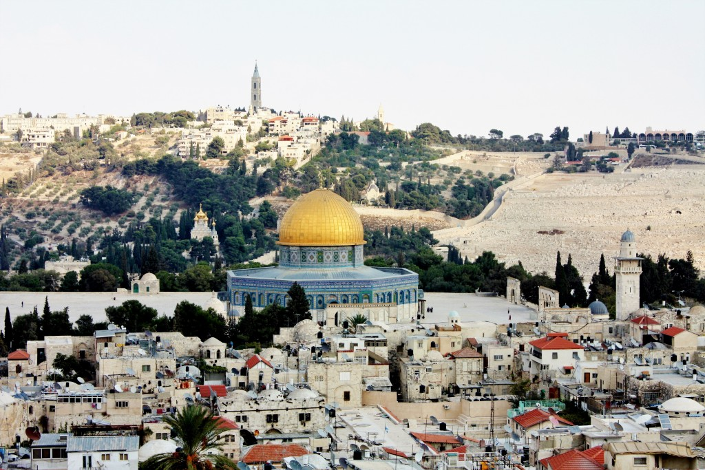 Palestina (71) – Kopi
