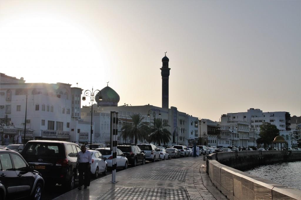 Oman - Muscat - IMG_3091 – Kopi