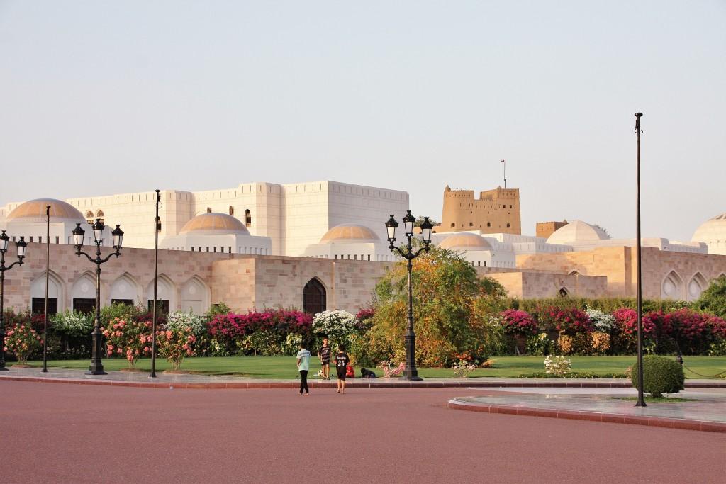 Oman - Muscat - IMG_3126 – Kopi