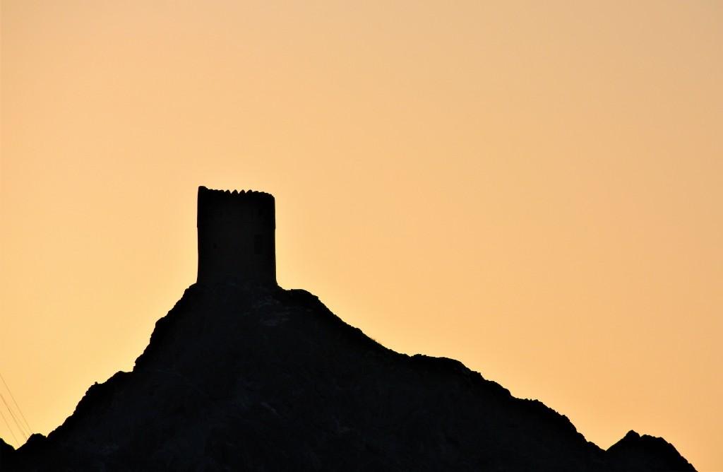 Oman - Muscat - IMG_3202 – Kopi