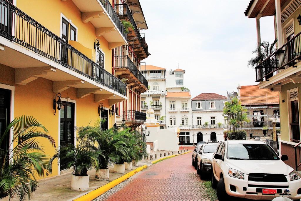 Panama City - IMG_3540 – Kopi
