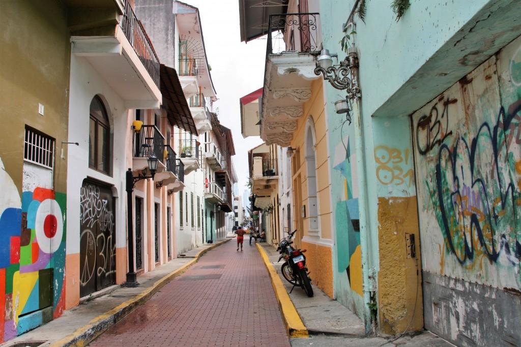 Panama City - IMG_3850 – Kopi