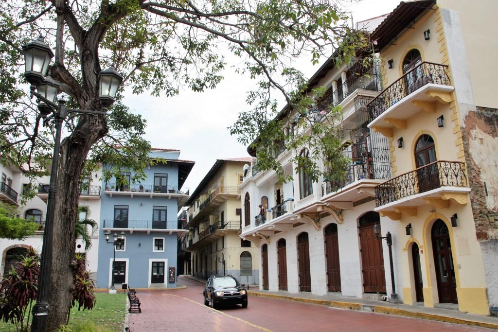 Panama City - IMG_3876 – Kopi