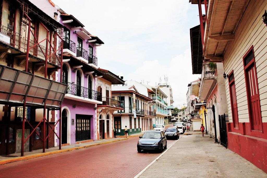 Panama City - IMG_3917 – Kopi