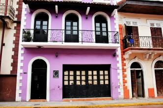 Panama City - IMG_3920 – Kopi