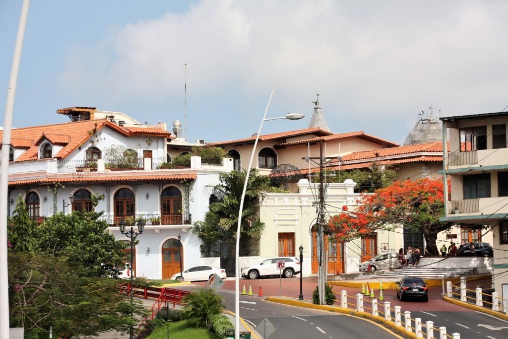 Panama City - IMG_4261 – Kopi