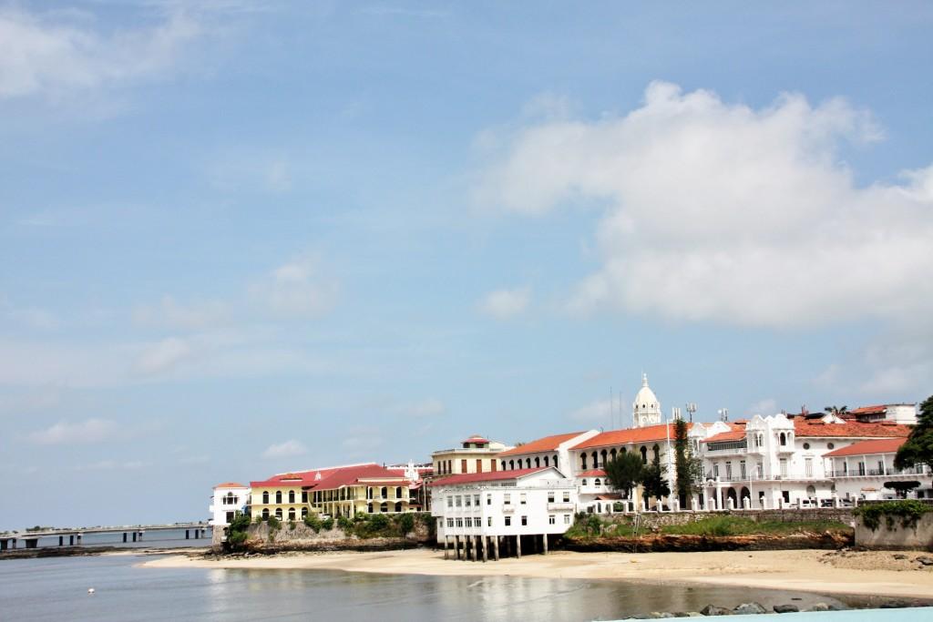 Panama City - IMG_4262 – Kopi