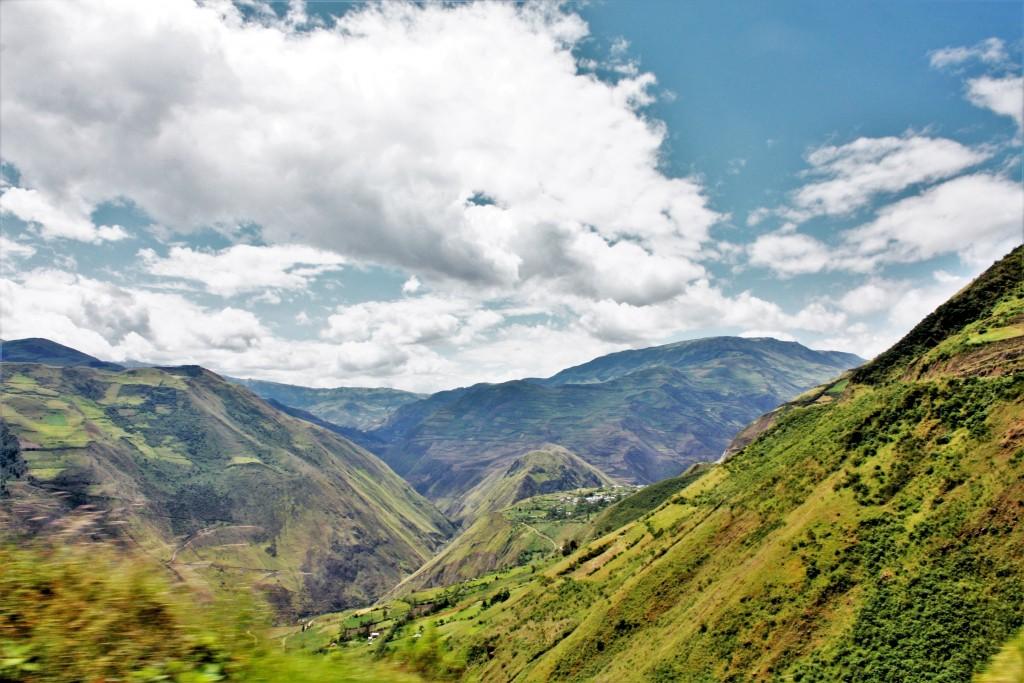 Ecuador og USA (373) - Kopi – Kopi