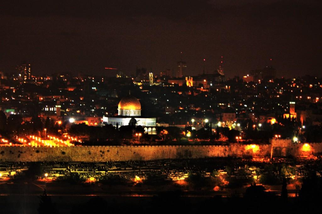 Palestina (77) – Kopi